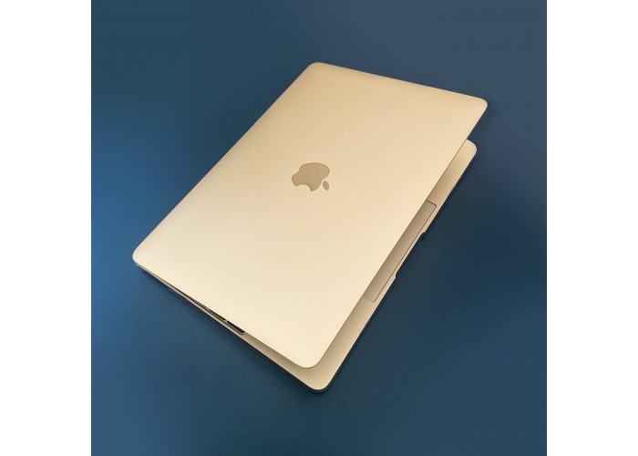 MacBook 12 polegadas 2017 - 8GB RAM - 250GB SSD - Intel Core M3 - Seminovo