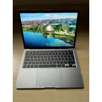 MacBook Air M1 8GB Ram 512GB SSD Teclado Espanhol - Seminovo