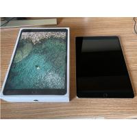"iPad Pro 2017 10,5"" Space Gray 256GB Wifi+Cellular - Seminovo"