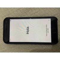 iPhone 8 64GB Preto - Seminovo