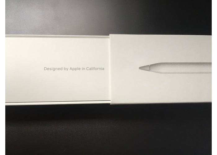 Apple Pencil (1ª geração) - Seminovo