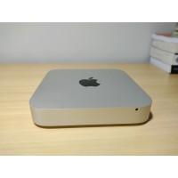 Mac mini 2011 10GB 256GB SSD - Seminovo