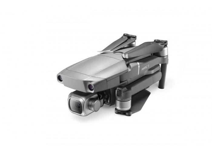 Drone  DJI Mavic 2 Pro with Smart Controller