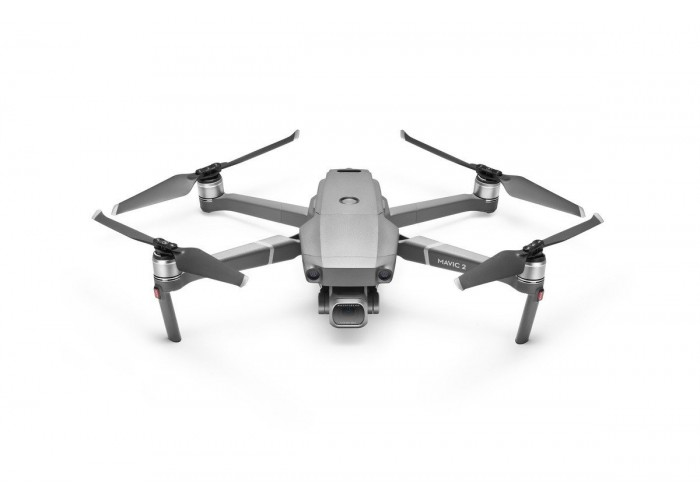 Drone  DJI Mavic 2 Pro with Smart Controller