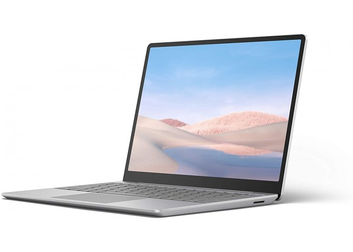 Surface Laptop Go 12.4 i5 1.0 8GB 256GB SSD