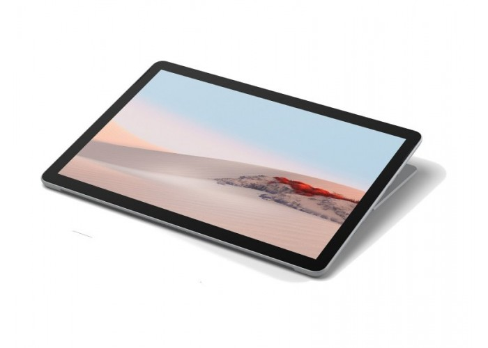 Surface Go 2 M3 8GB 128GB SSD