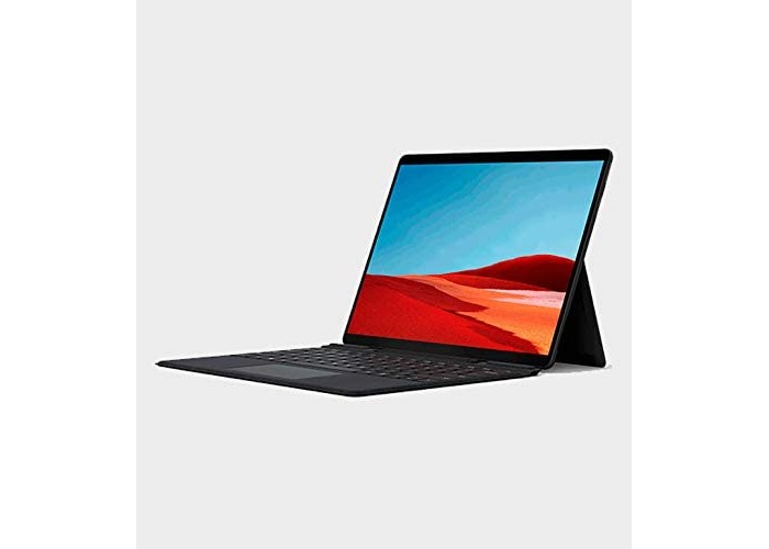 Microsoft Surface Pro X (Tablet apenas)