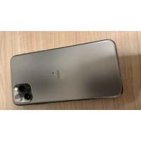 IPhone 11 Pro Max Space Gray 64GB -  Seminovo