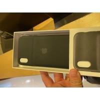 Smart Battery Case Iphone XS Max - Seminovo