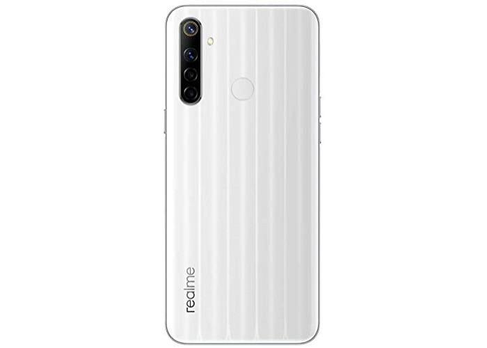 Realme 6i 4ghz 128GB