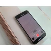 iPhone 11 Pro 256GB Branco - Seminovo