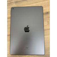 iPad 7 32GB Cinza Wifi - Seminovo