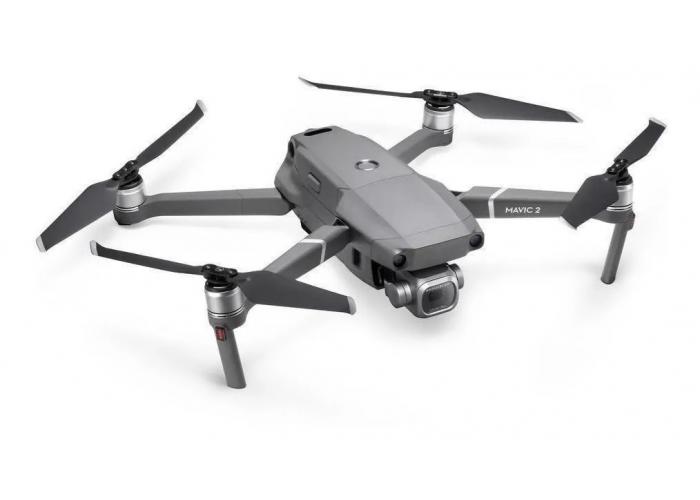 Drone DJI Mavic 2 Pro (NA)