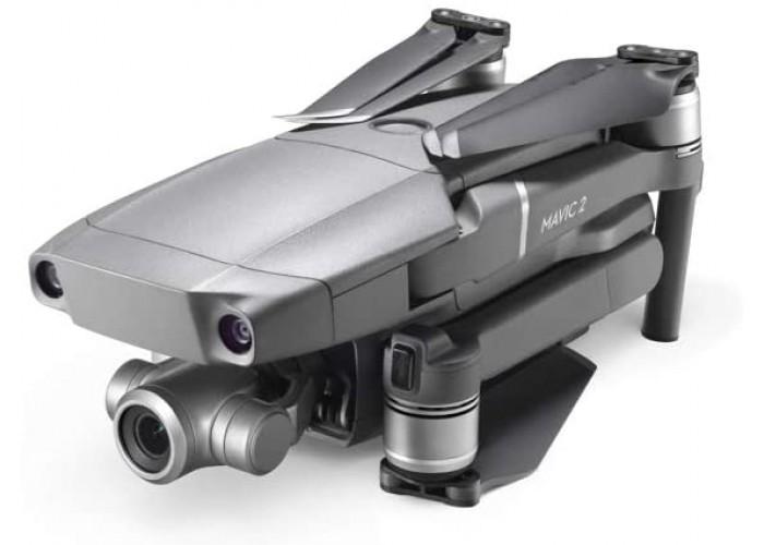 Drone DJI Mavic 2  Zoom (NA)