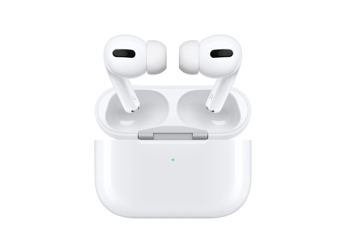 Apple AirPods Pro - Pre Venda