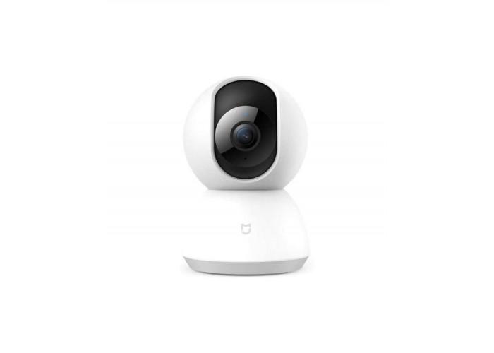 Câmera IP Xiaomi Mi Home Security
