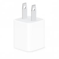 Carregador Apple USB 5W Adaptador