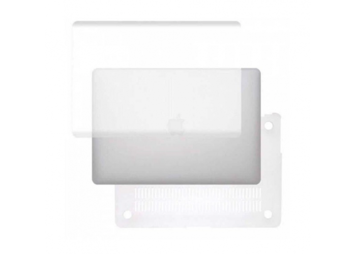 "Combo - Macbook Air 13"" (2020) Prateado / M1 / 8GB / 256GB SSD + Case e Adaptador USB-C"