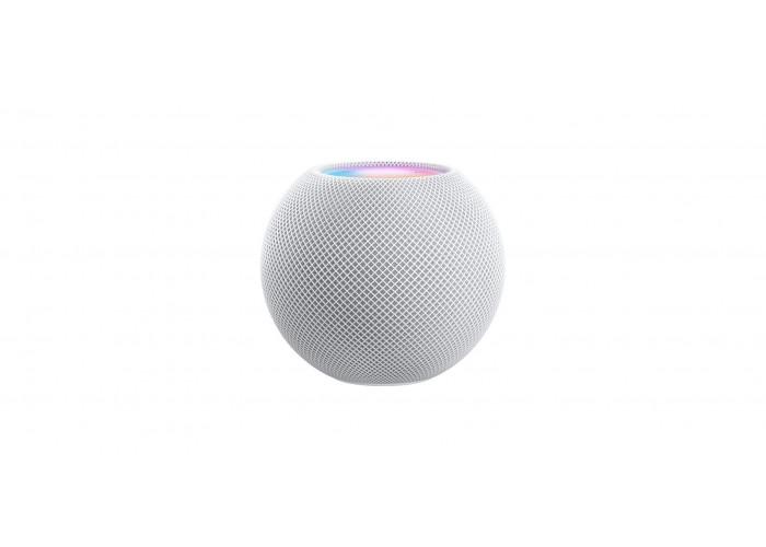 HomePod Mini Branco