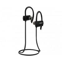 Fone de ouvido Kimaster - Bluetooth Sports - K30