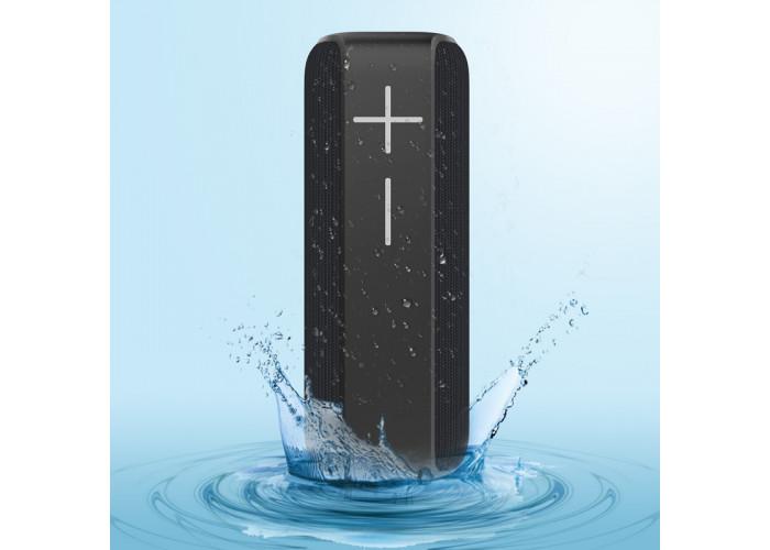 Caixa de Som Kimaster Bluetooth  IPX6 - K450