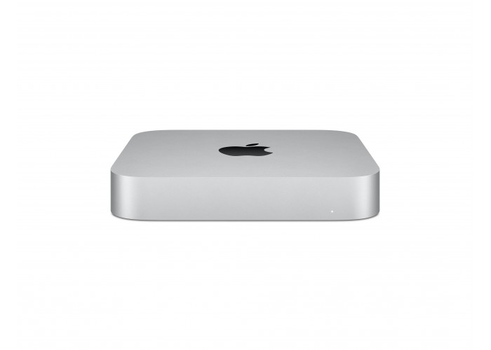 Mac Mini M1, 8GB de Ram, 256GB SSD (2020)
