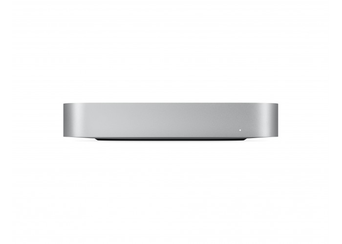 Mac Mini M1, 16GB de Ram, 512GB SSD (2020) PERSONALIZADO