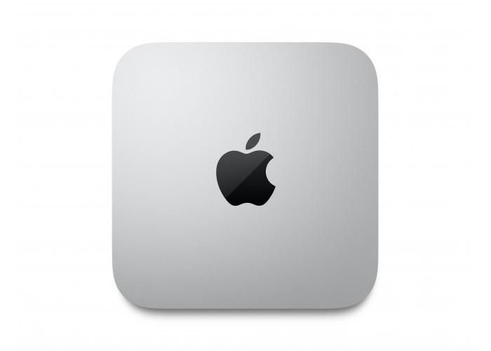 Mac Mini M1, 8GB de Ram, 256GB SSD (2020)