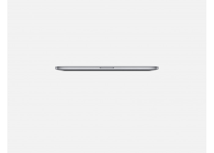 "MacBook Pro 16"" (2019) Space Gray Touch Bar/ID - i7 2.6Ghz / 16 GB com 2666 MHz / 512GB SSD/ AMD Radeon Pro 5300M with 4GB of GDDR6 memory"