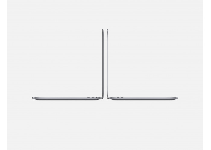 """MacBook Pro 16"""" (2019) Space Gray Touch Bar/ID - i9 2.3Ghz / 16 GB com 2666 MHz / 1TB SSD/ AMD Radeon Pro 5500M with 4GB of GDDR6 memory"""