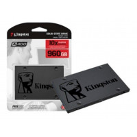 HD SSD 960GB KINGSTON