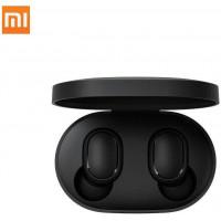 Xiaomi Redmi Airdots Earbuds