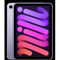iPad Mini 6 64GB Cinza-Espacial Wi-Fi + Celular - Pré-Venda