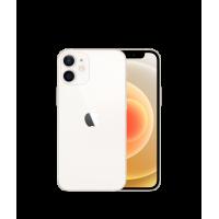 iPhone 12 mini 64GB Branco
