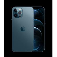 iPhone 12 Pro Max 128GB Azul-Pacífico