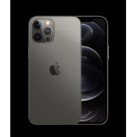 iPhone 12 Pro Max 256GB Grafite