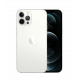 iPhone 12 Pro Max 128GB Prateado