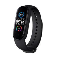 Smartwatch Xiaomi Mi Band 5