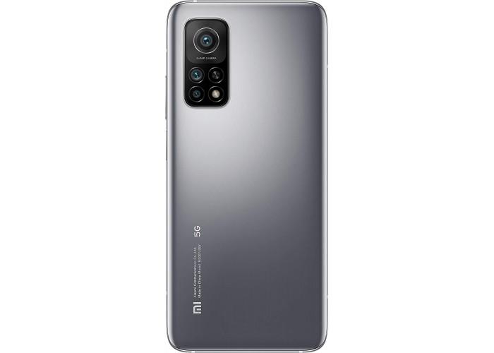 Xiaomi Mi 10T 5G 8GB 128G