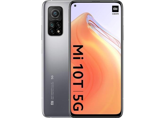 Xiaomi Mi 10T 5G 6GB 128G