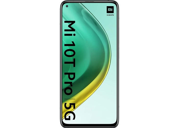 Xiaomi Mi 10T Pro 8Gb 128GB