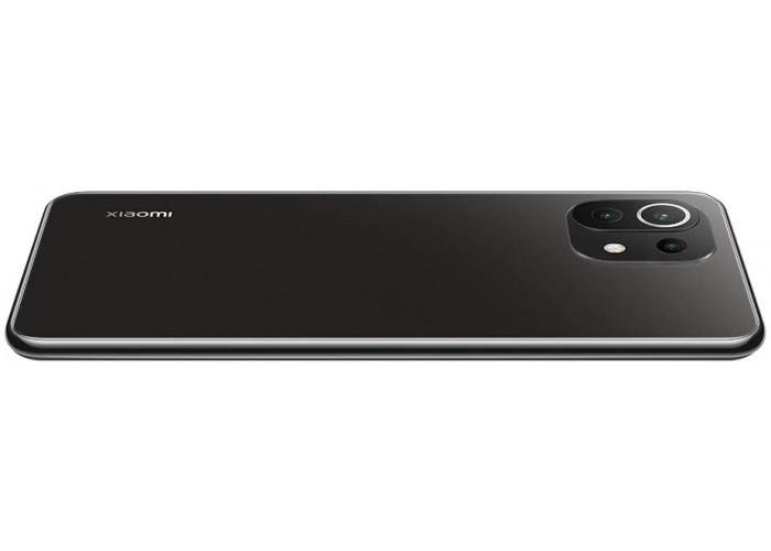 Xiaomi Mi 11 Lite 6GB 128GB