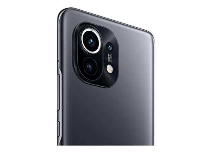 Xiaomi Mi 11 5G  8GB 128GB