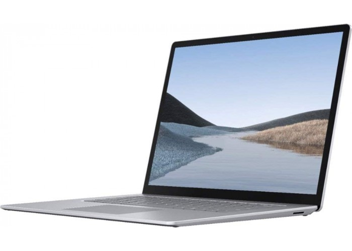 Surface Laptop 3 13.5 i5 1.2 8GB 128GB SSD