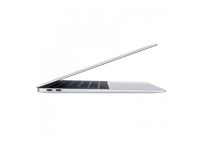 """Macbook Air 13"""" i5 Prateado 1.6Ghz / 8GB Ram / 256GB SSD (Modelo 2019 com True Tone)"""