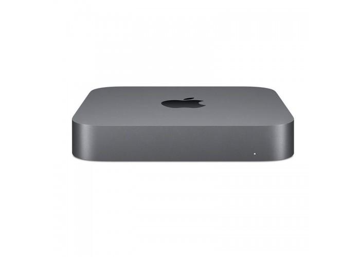 Mac Mini (2020) i3 3.6, 8GB de Ram, 256 SSD Cinza-Espacial