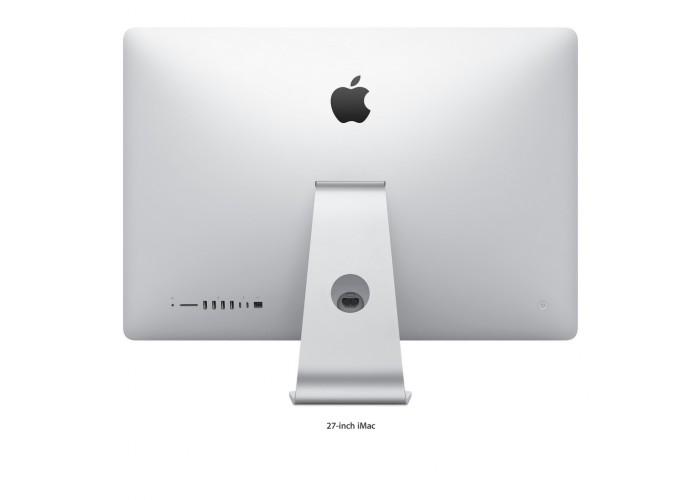 iMac 21'' - i5 2.3Ghz / 8GB Ram 2133 Mhz / 256GB SSD / Intel Iris Plus Graphics 640 -  (2020)