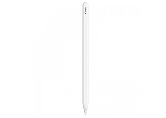 Apple Pencil (2ª geração) para iPad Pro 3ª geração