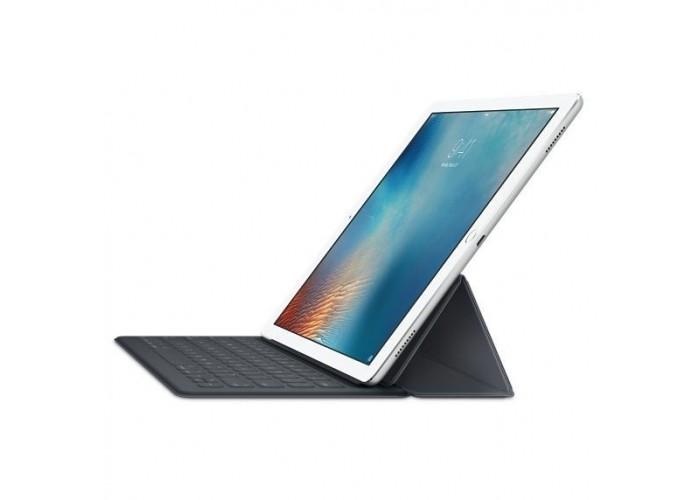 Smart Keyboard para iPad Pro de 12.9 polegadas