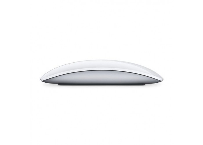 Magic Mouse 2 Prateado